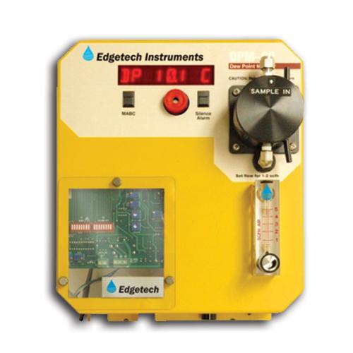 DPM-99 - Monitor de punto de rocío.