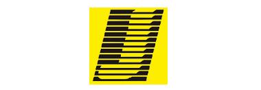 JCT-Logo.jpg