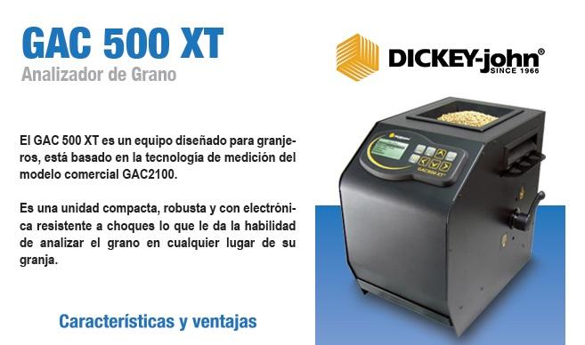 GAC500XTProd.jpg