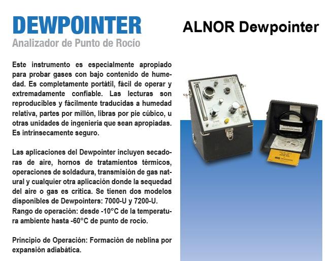 Dewpointer-Alnor.jpg
