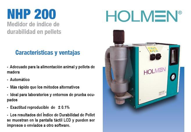 Holmen-NPH-200prod.jpg