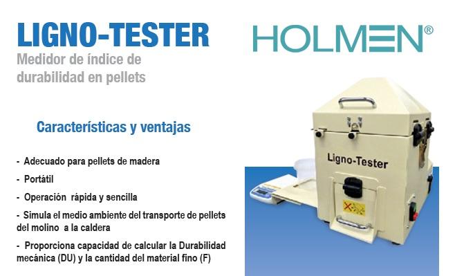 Holmen-Ligno-tester-prod.jpg
