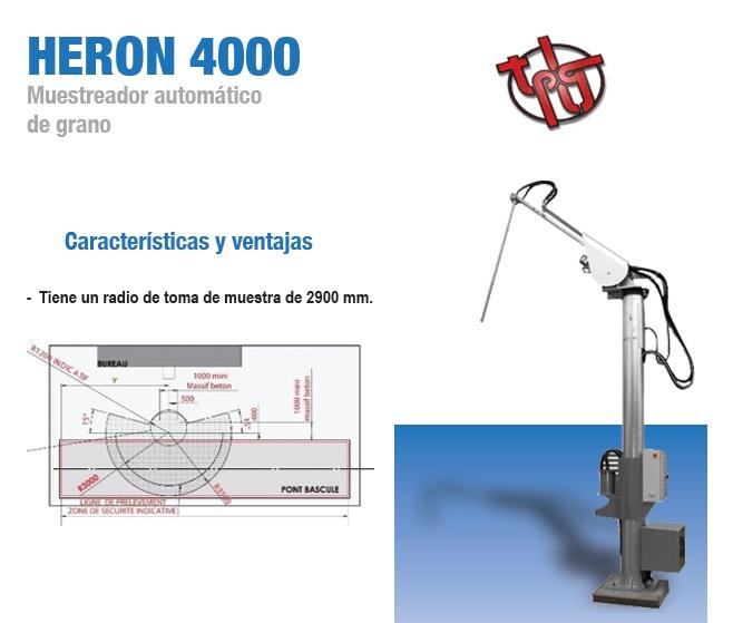 Heron-4000-Prod.jpg
