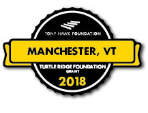 THF Badge 2018_2 Manchester VT.png