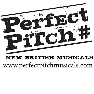 Perfect Pitch#.jpg