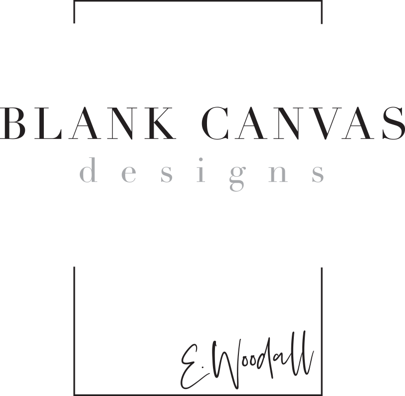 Blank-Canvas-Designs-Sage-and-Frank-MAIN-LOGO.png