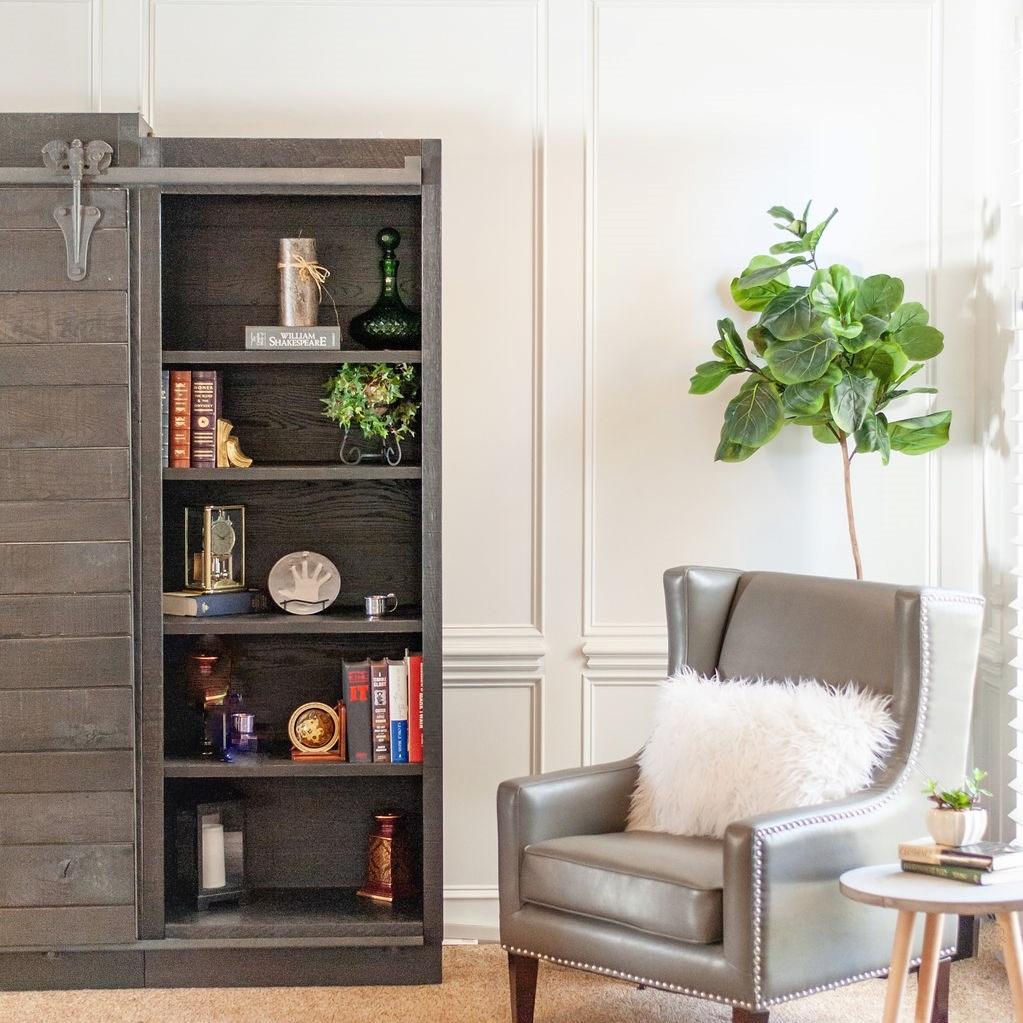 Blank-Canvas-Interior-Design-in-kansas-city-LivingRoom-chair.jpg