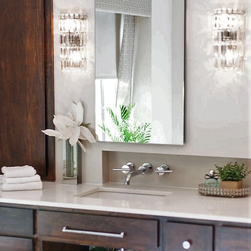 Blank-Canvas-Interior-Design-in-kansas-city-Vanity-Bathroom.jpg
