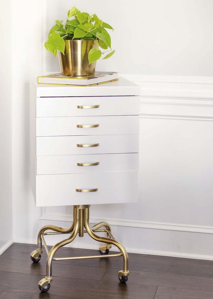 Blank-Canvas-Interior-Design-in-kansas-city-Furniture-white-and-gold.jpg