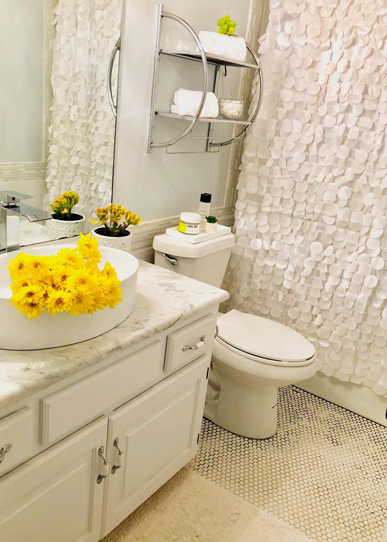 Blank-Canvas-Interior-Design-in-kansas-city-bathroom-remodel-Stella.jpg
