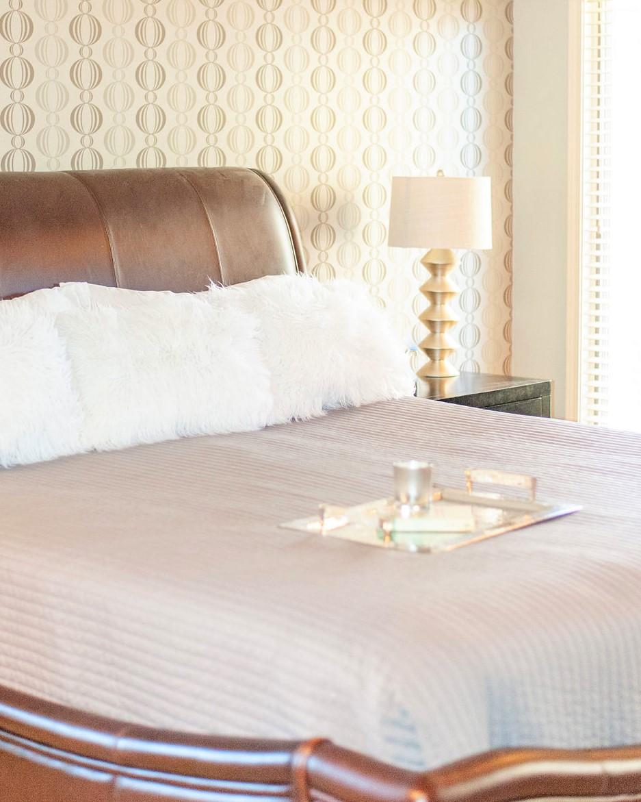 Blank-Canvas-Interior-Design-in-kansas-city-Master-bedroom.jpg