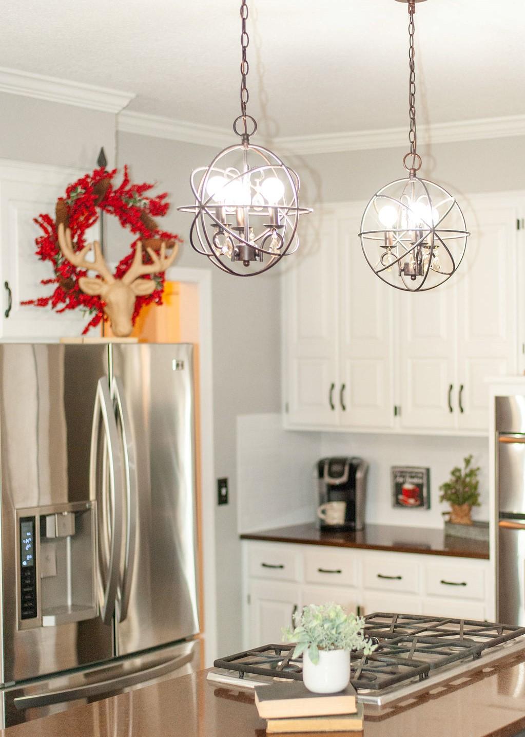 Blank-Canvas-Interior-Design-in-kansas-city-Kitchen-Lights.jpg