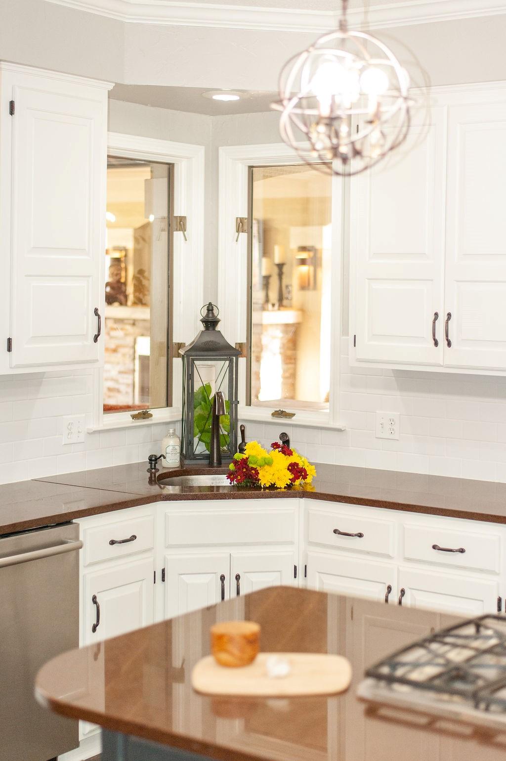 Blank-Canvas-Interior-Design-in-kansas-city-Kitchen-sink.jpg