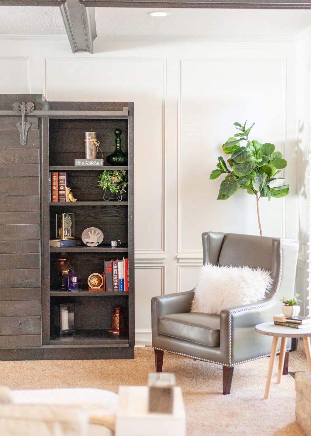 Blank-Canvas-Interior-Design-in-kansas-city-Chair.jpg