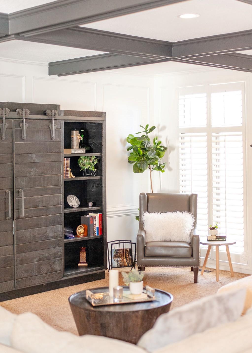 Blank-Canvas-Interior-Design-in-kansas-city-Living-Room.jpg