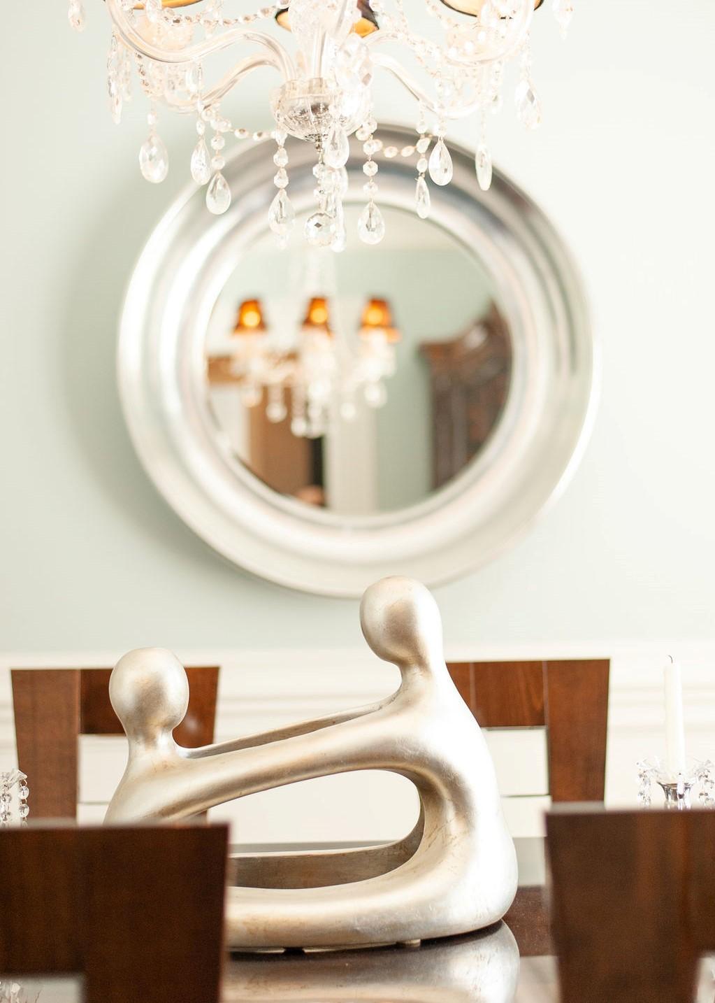 Blank-Canvas-Interior-Design-in-kansas-city-Dinning-Room.jpg
