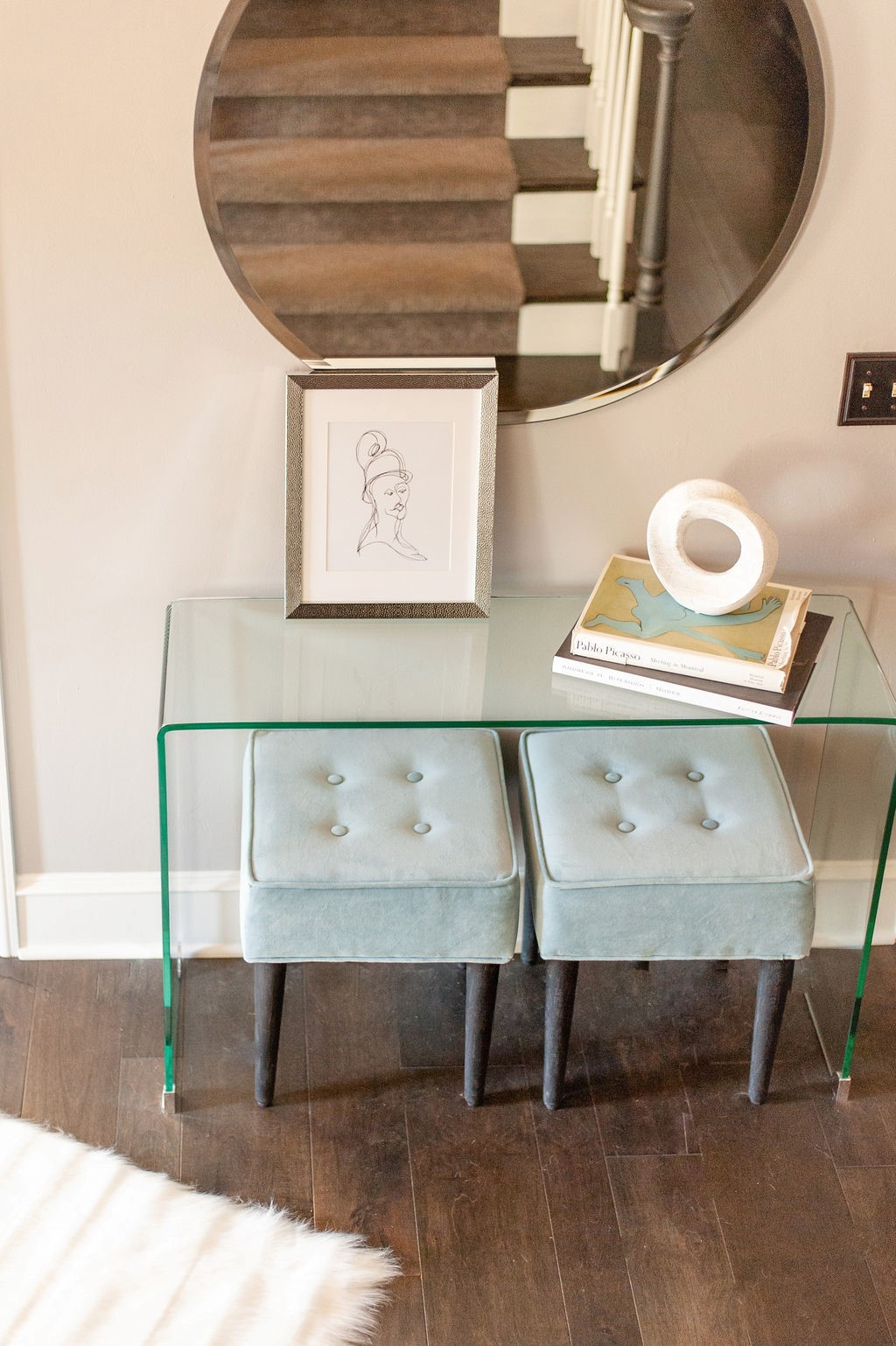 Blank-Canvas-Interior-Design-in-kansas-city-Glass-Table.jpg