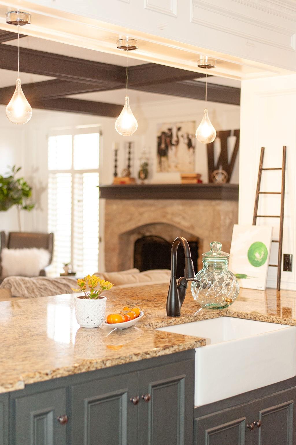 Blank-Canvas-Interior-Design-in-kansas-city-kitchen-Island-Lighting.jpg