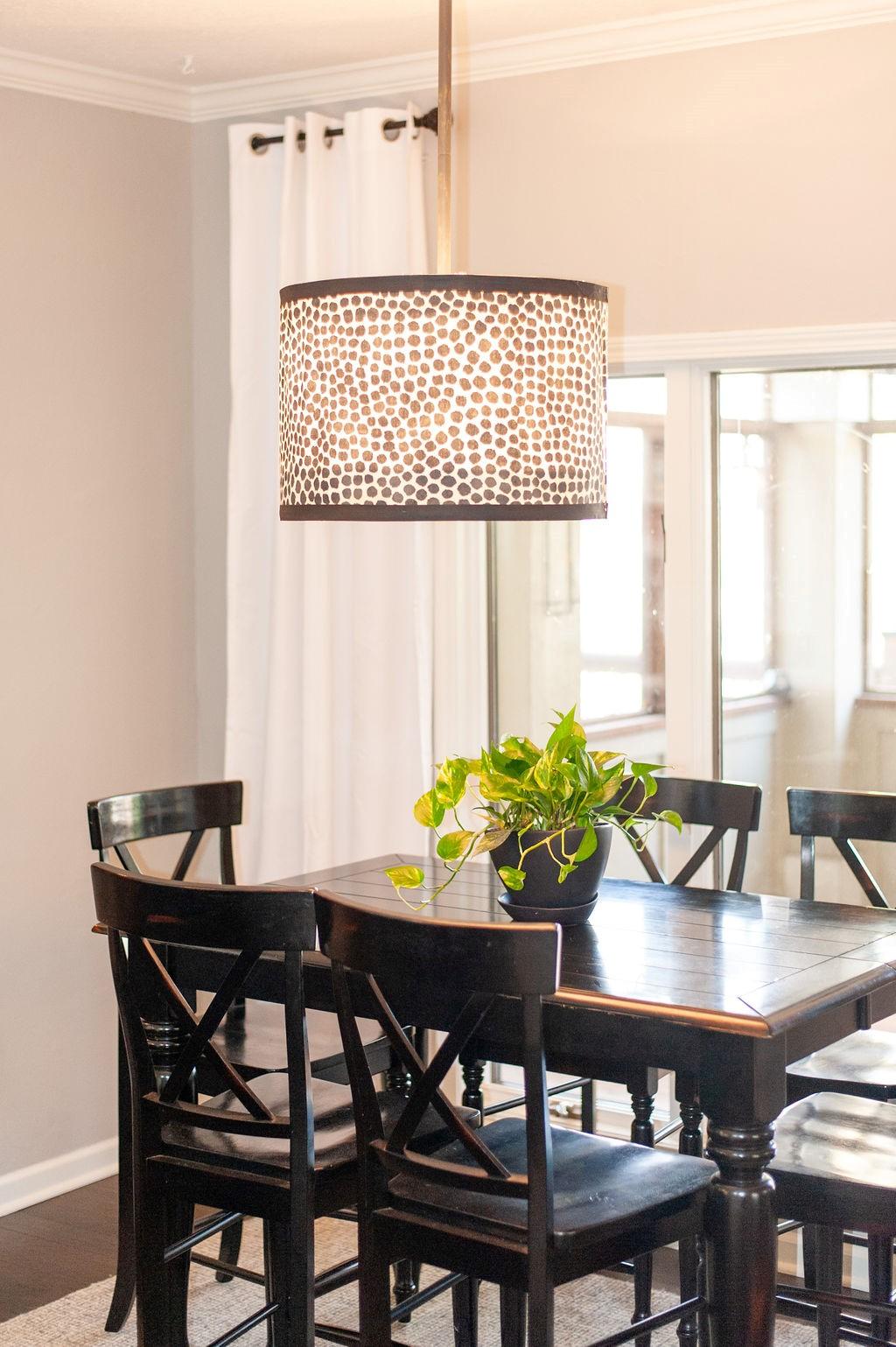 Blank-Canvas-Interior-Design-in-kansas-city-Kitchen-Table.jpg
