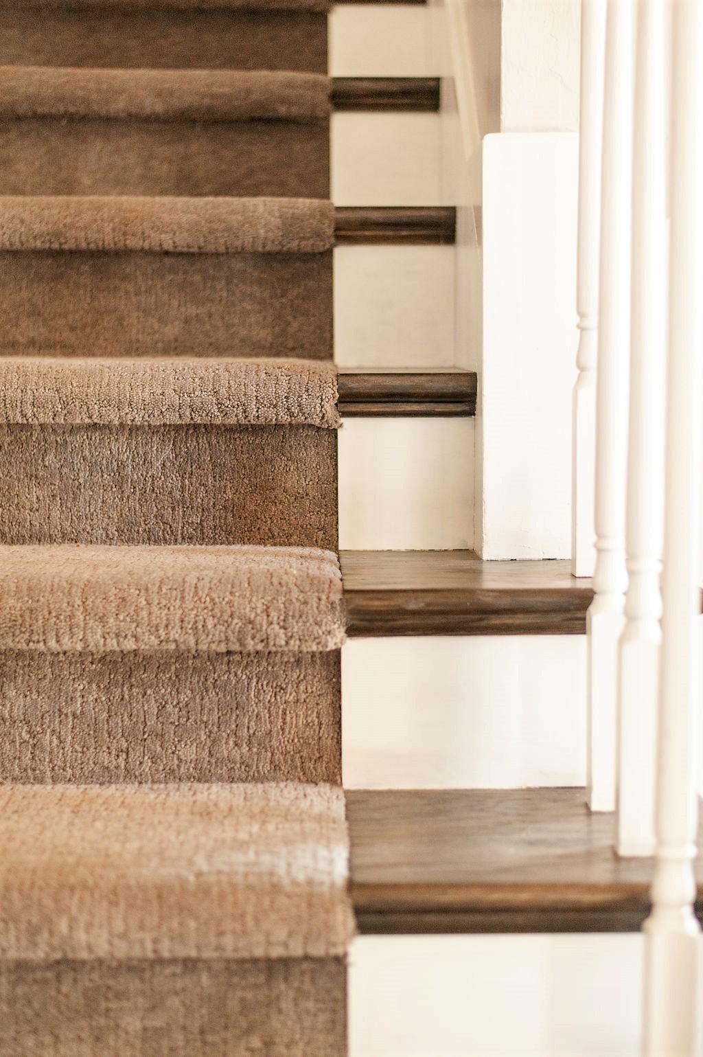 Blank-Canvas-Interior-Design-in-kansas-city-Stairs.jpg