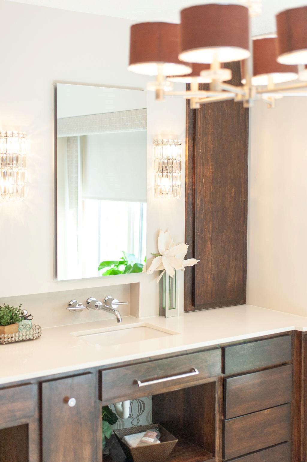 Blank-Canvas-Interior-Design-in-kansas-city-bathroom-remodel-vanity.jpg