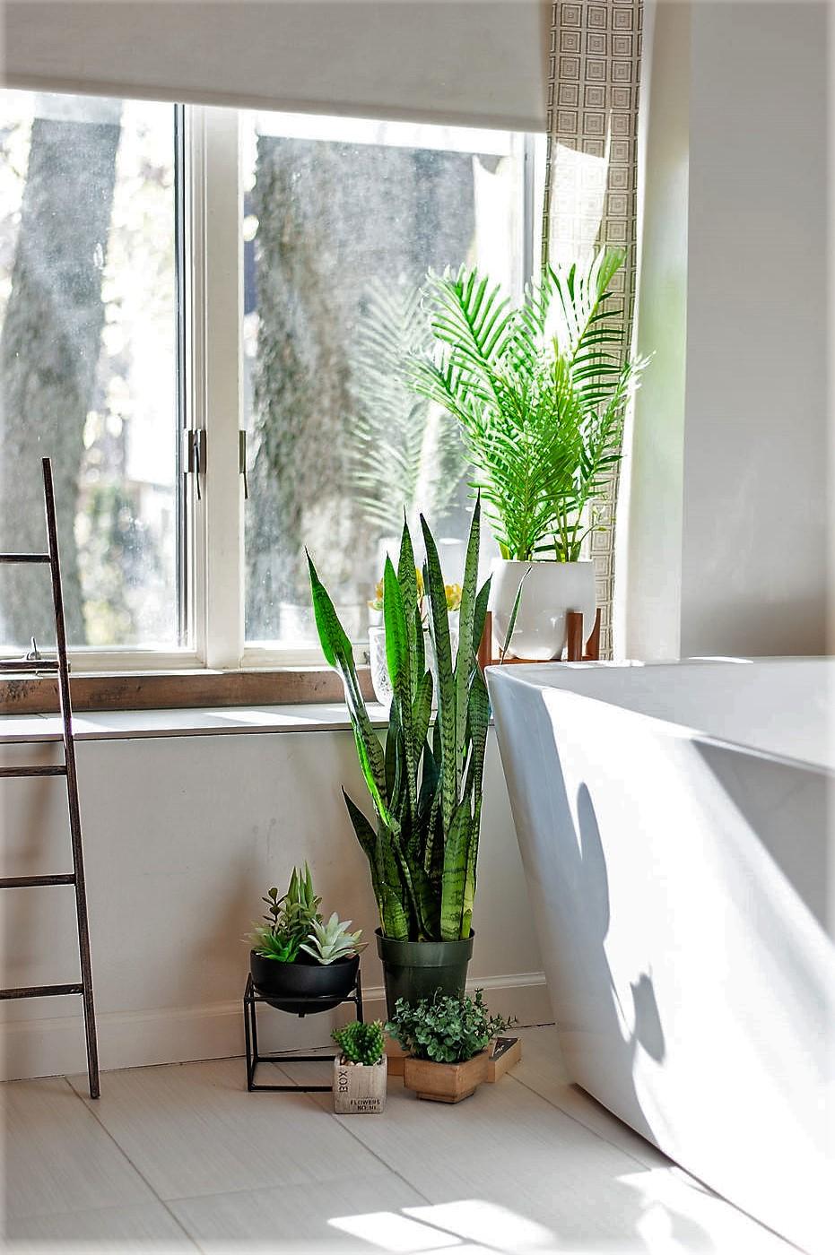 Blank-Canvas-Interior-Design-in-kansas-city-bathroom-remodel-tub.jpg