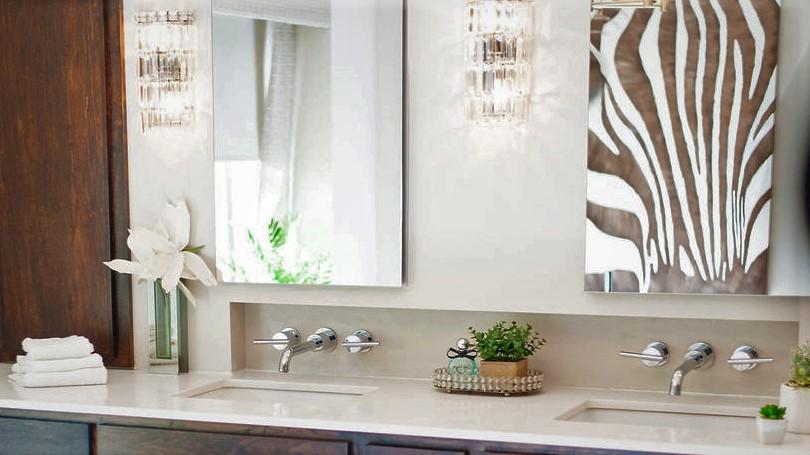 Blank-Canvas-Interior-Design-in-kansas-city-bathroom-vanity.jpg