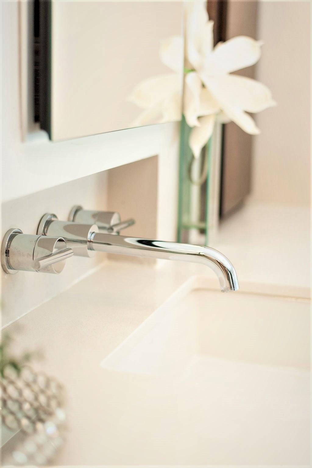 Blank-Canvas-Interior-Design-in-kansas-city-Faucet-bathroom-closeup.jpg