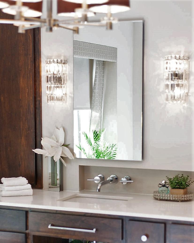 Blank-Canvas-Interior-Design-in-kansas-city-bathroom-vanity-vertical.jpg