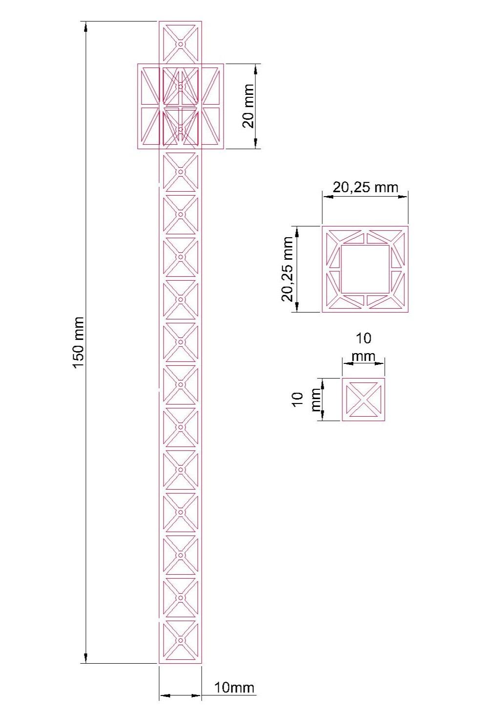 MOBILE TOWER DIEMENSIONS.jpg