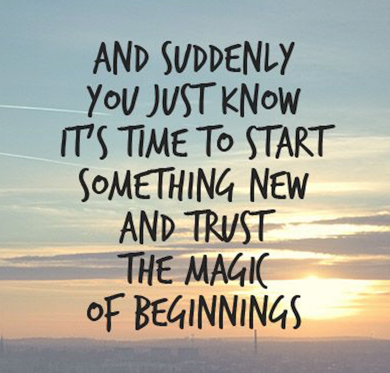 quotes-new-beginnings-chapter-life.png