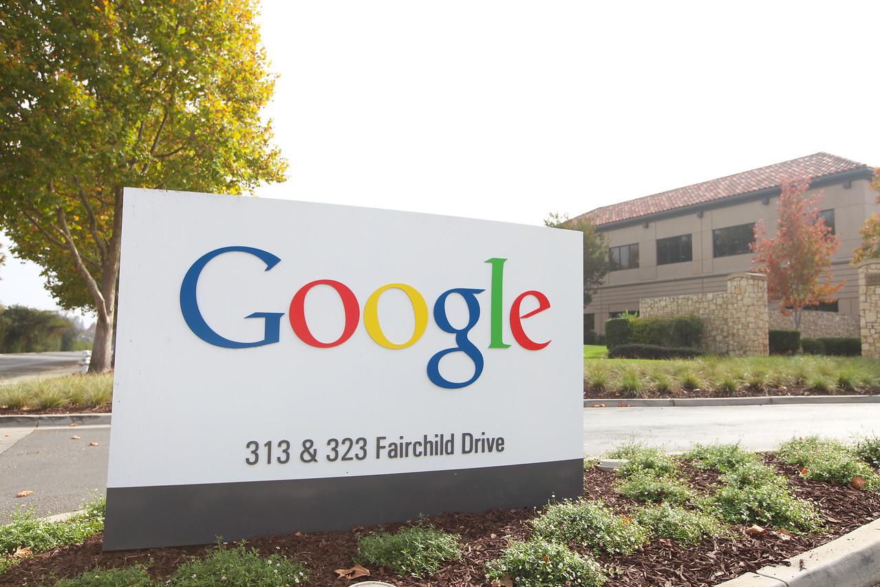 Google HQ.jpg