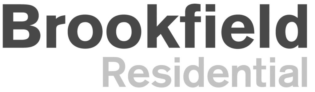 Brookfield-Residential-Logo-1024x300.jpg