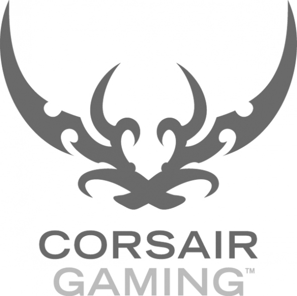 Corsair_Gaming_Logo-590x900.jpg