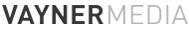 logo-vaynermedia-03760b935bfab2da485d7ee1a1d5cd66058145425de00e3eed7d2658f44e3c2f.jpg