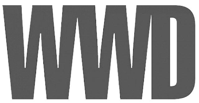 wwd-logo.jpg