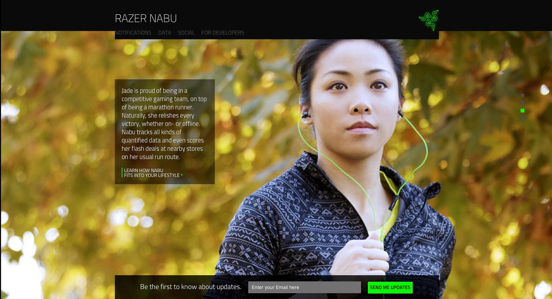razer_screen_005.jpg