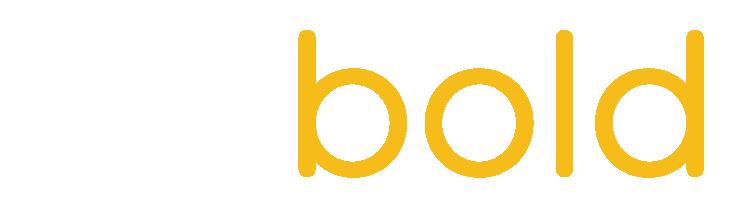 BeBold_logo_workingPalette_Horizontal_v4.png