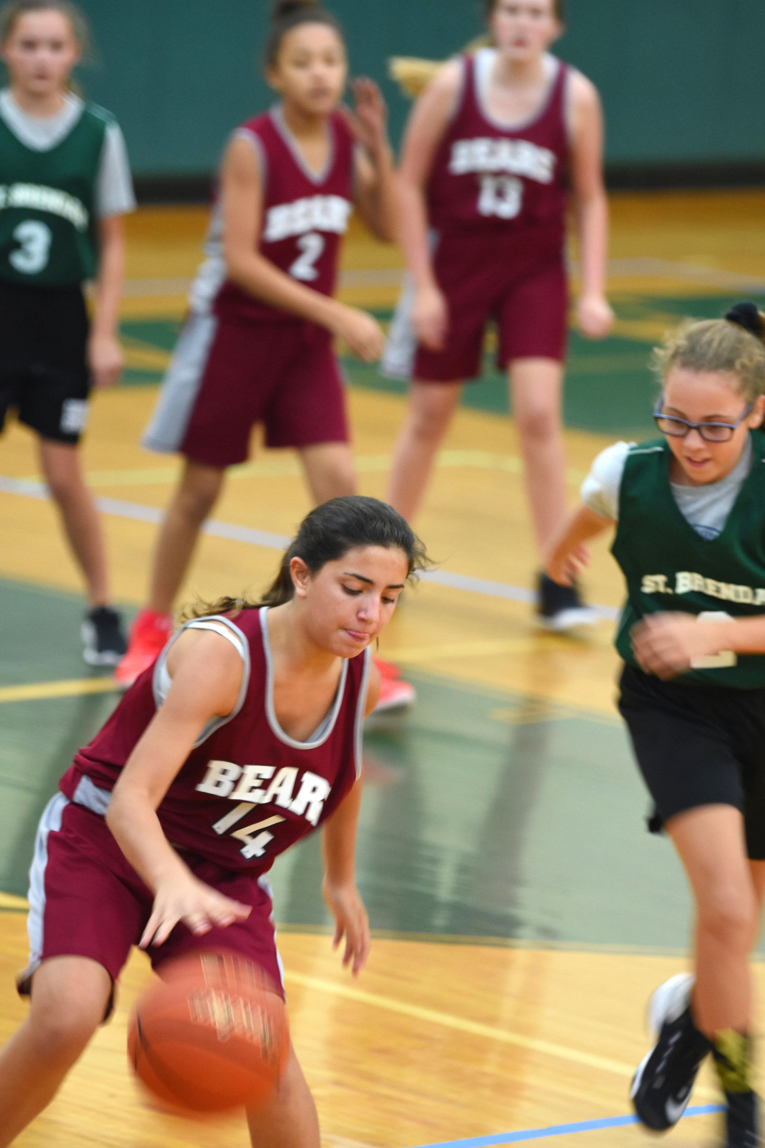 bears-girls-basketball.jpg