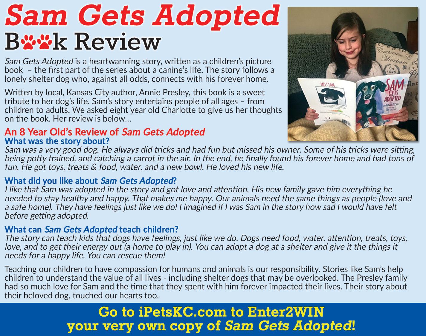 book-review_REV2.jpg