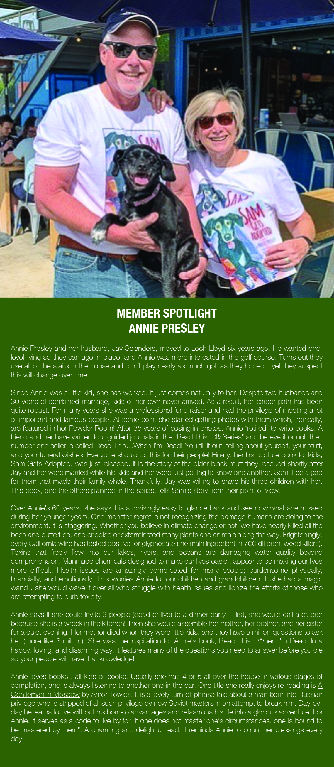 AnnieJay_article.jpg