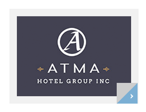 ATMA HOTEL GROUP INC