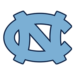 Game Day Tickets - Game tickets can be purchased at the rink.Student: $5 (valid ID required)Adult: $10Youth (18 and under) : freeTicket proceeds help cover team expenses.UNC Ice Hockey is a 501(c)(3) non-profit organization.