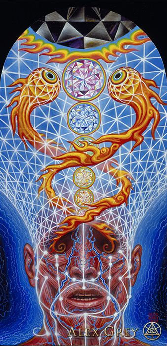 Alex Grey Awe.jpg