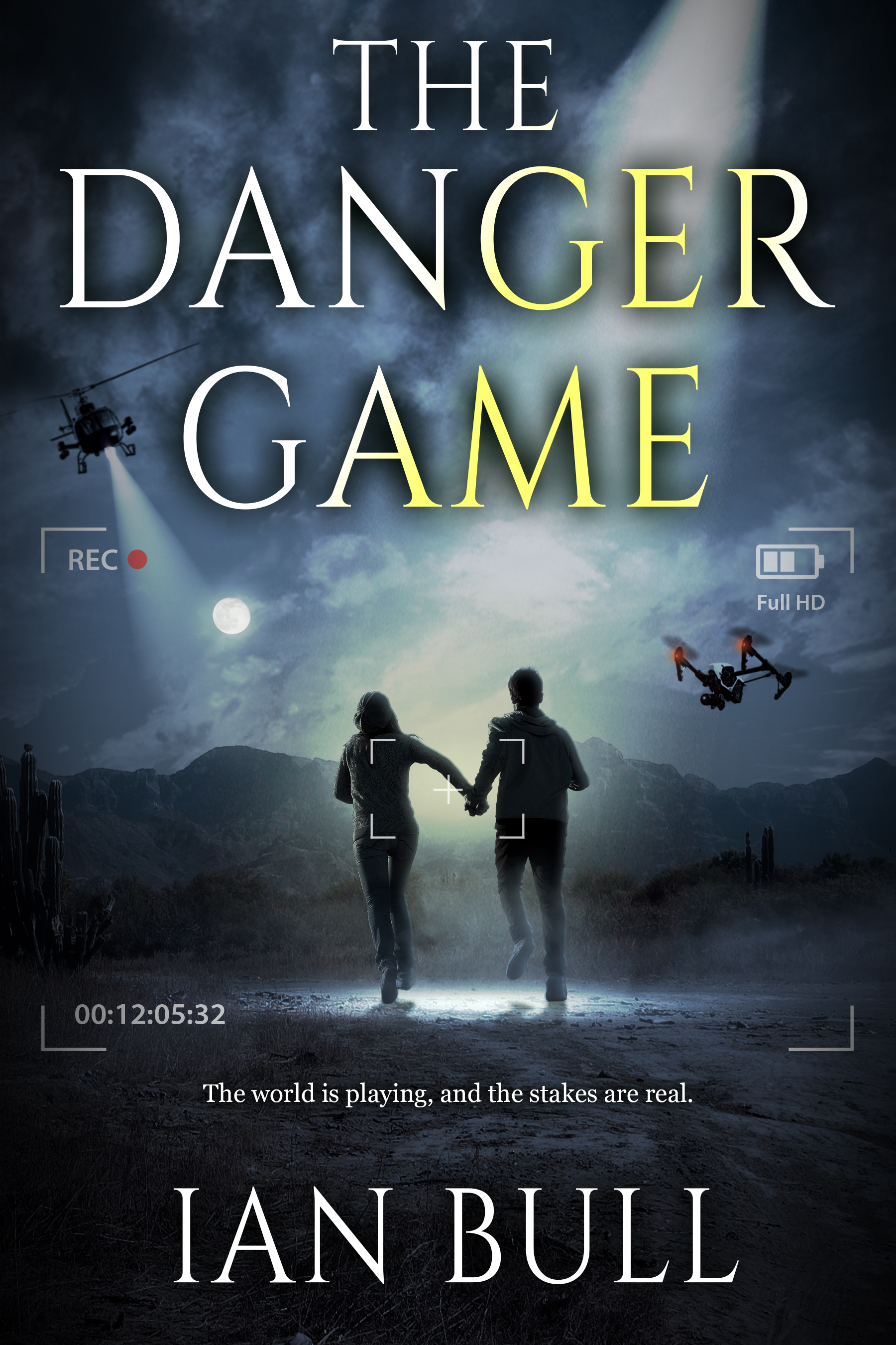 Danger Game cover 6x9.jpg