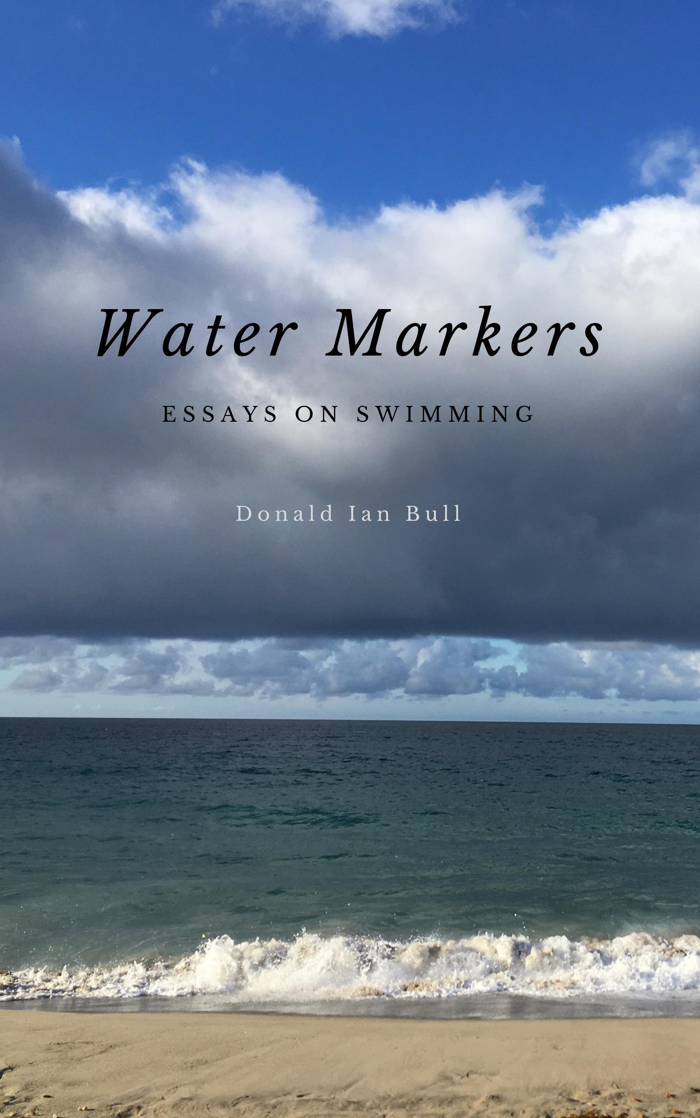 Water Markers copy.jpg