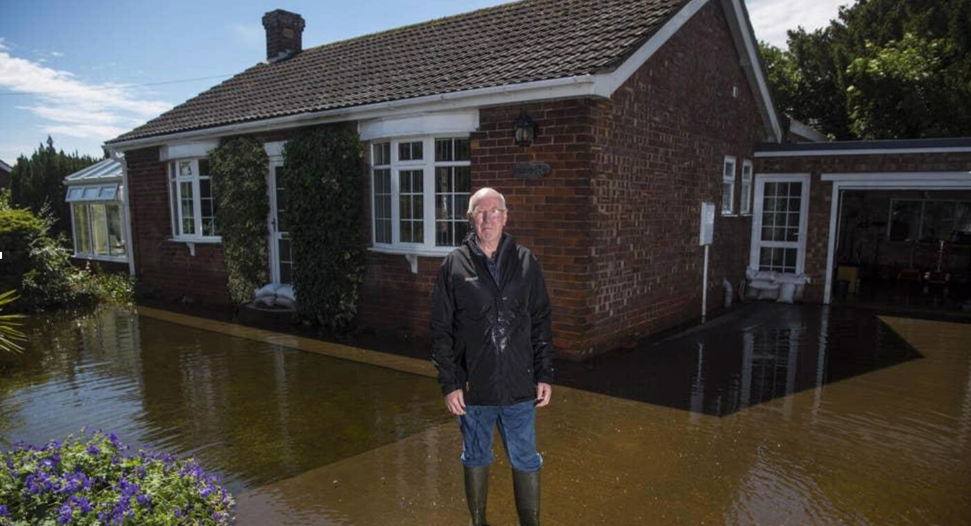 FloodedHouse.jpg