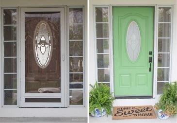 Front Door Before & After.JPG
