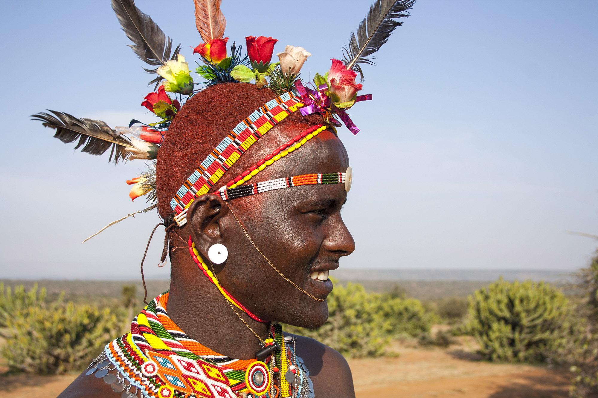 James Samburu4.jpg