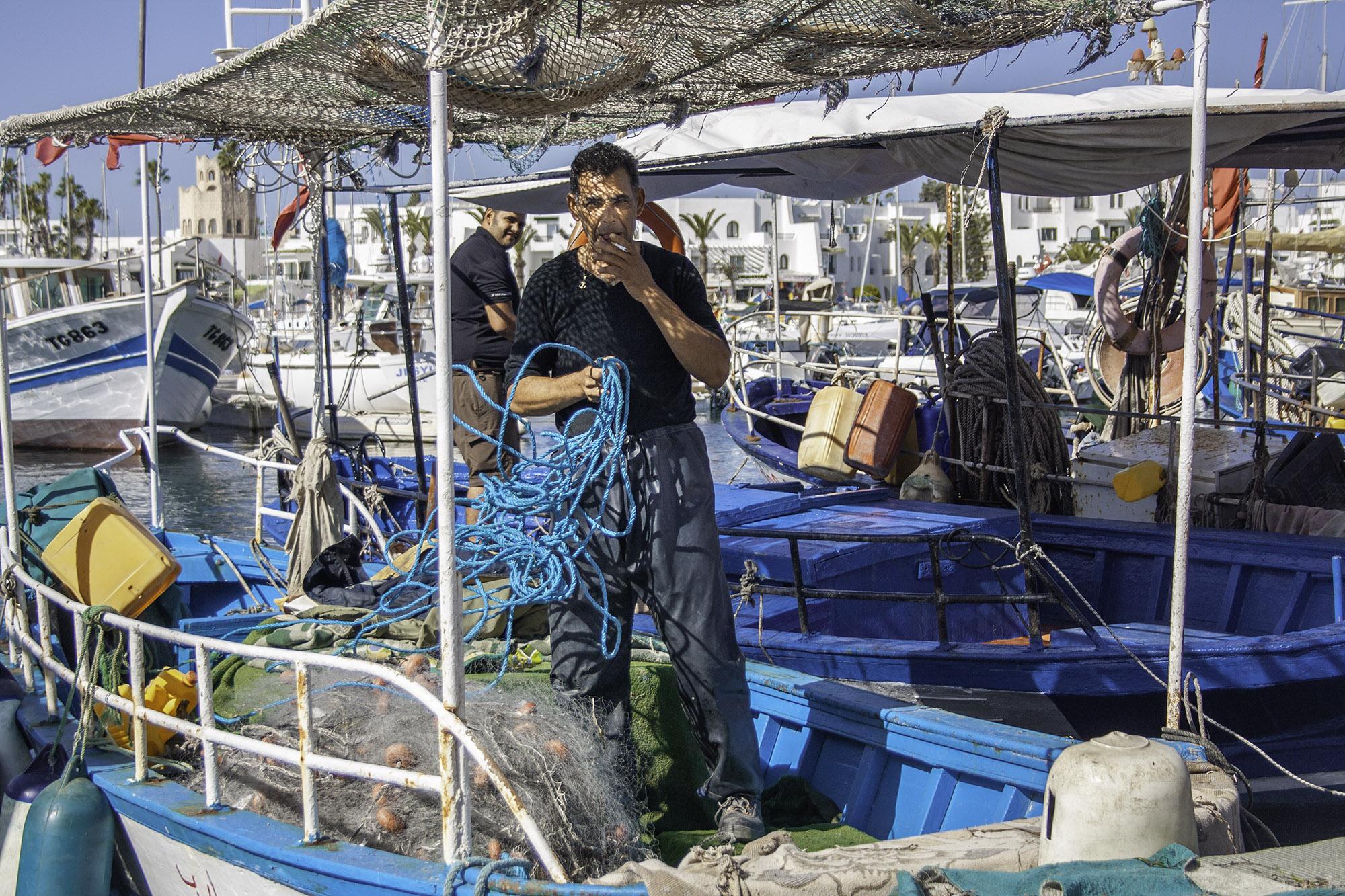 tunesie9.jpg